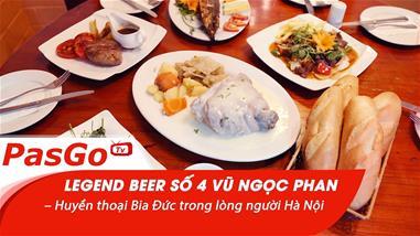legend-beer-so-4-vu-ngoc-phan-huyen-thoai-bia-duc-trong-long-nguoi-ha-noi