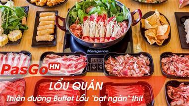 lou-quan-buffet-lau-ngon-bat-ngan-thit-tai-ha-noi