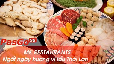 mk-restaurant-ngat-ngay-huong-vi-lau-thai-lan-pasgo-1