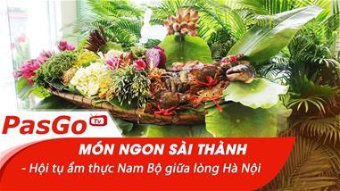mon-ngon-sai-thanh-59a-huynh-thuc-khang-hoi-tu-am-thuc-nam-bo-giua-long-ha-noi