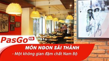 mon-ngon-sai-thanh-59a-huynh-thuc-khang-mot-khong-gian-dam-chat-nam-bo