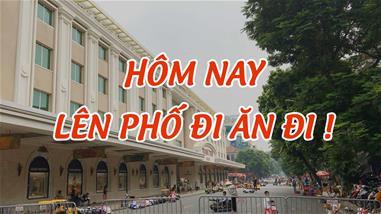 nha-hang-king-bbq-20-hai-ba-trung-ha-noi