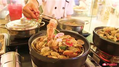 nha-hang-nam-son-giai-phong-buffet-chat-luong-gia-hop-ly