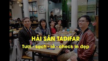 nha-hang-tadifar-652-duong-lang-hai-san-tuoi-gia-hop-ly-check-in-dep-quan-dong-da-ha-noi
