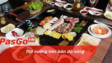 nhin-tan-mat-thu-tan-mieng-nuong-ban-da-chuan-han