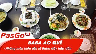nhung-mon-bien-tau-tu-baba-day-hap-dan