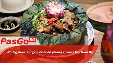 nong-nan-huong-vi-xu-miet-vuon-song-nuoc