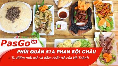 phui-quan-51a-phan-boi-chau-tu-diem-moi-me-va-dam-chat-tre-cua-ha-thanh