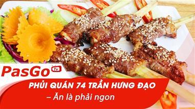 phui-quan-74-tran-hung-dao-an-la-phai-ngon