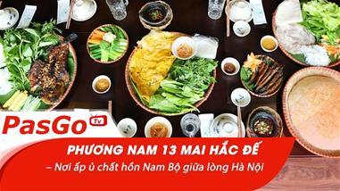phuong-nam-13-mai-hac-de-noi-ap-u-chat-hon-nam-bo-giua-long-ha-noi
