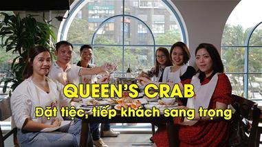 queens-crab-hoang-dao-thuy-cua-ca-mau-hai-san-tuoi-song-nhieu-combo-gia-tot