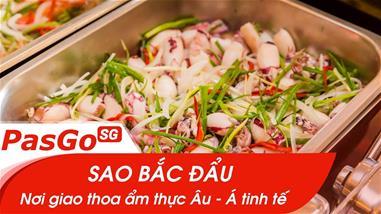 sao-bac-dau-buffet-khach-san-5-sao-tan-son-nhat-pasgo