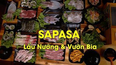 sapasa-96b-nguyen-huy-tuong-buffet-goi-mon-lau-nuong-and-vuon-bia