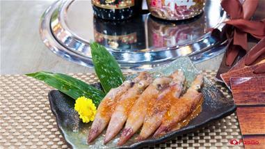 sashimi-bbq-garden-buffet-lau-nuong-nhat-ban-pasgo