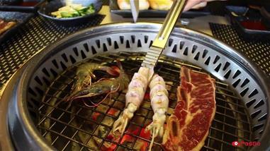 seoul-bbq-nguyen-truong-to-buffet-lau-nuong-nhat-han