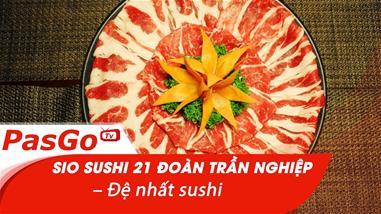 sio-sushi-doan-tran-nghiep-sushi-sashimi-tuoi-ngon