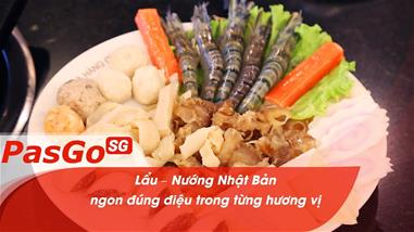 so-huu-nhieu-mon-lau---nuong-nhat-ban-hap-dan-tu-thit-cho-den-hai-san