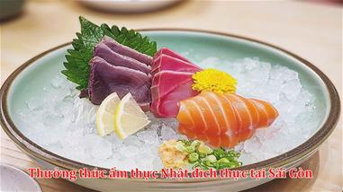 sushi-tei-am-thuc-nhat-ban-dich-thuc-tai-sai-gon