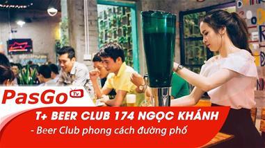 t-beer-club-174-ngoc-khanh-beer-club-phong-cach-duong-pho