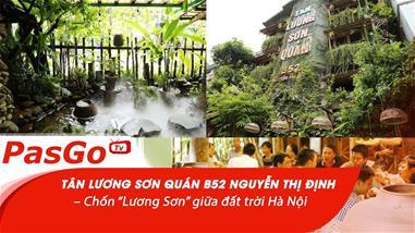 tan-luong-son-b52-nguyen-thi-dinh-chon-luong-son-giua-dat-troi-ha-noi
