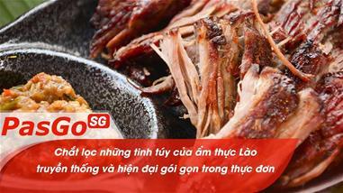 van-hoa-am-thuc-lao-chinh-hieu-tai-sai-gon